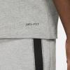 Afbeelding van Nike Sportswear Dri-FIT Tech Essentials Shirt