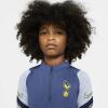 Afbeelding van Tottenham Hotspur Strike Set Kids