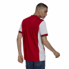 Afbeelding van Arsenal FC Shirt 21/22 Thuis
