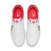 Afbeelding van Nike Tiempo Legend 9 Academy FG