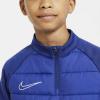 Afbeelding van Nike Sportswear Therma Padded Academy Drill Set Kids