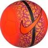 Afbeelding van Nike React Football