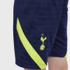 Afbeelding van Tottenham Hotspur Strike Zomerset