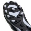Afbeelding van Adidas Predator Mutator 20.4 FG Kids