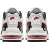 Afbeelding van Nike Air Max LTD 3