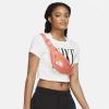 Afbeelding van Nike Sportswear Heritage heuptas