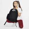 Afbeelding van Nike Elemental Backpack Rugzak Kids