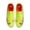 Afbeelding van Nike Mercurial Vapor 14 Academy FG/MG