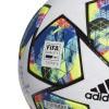 Afbeelding van Adidas Finale Officiële Wedstrijdbal