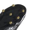Afbeelding van Adidas Predator Mutator 20.1 FG Kids