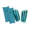 Afbeelding van Nike Mercurial Lite