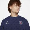 Afbeelding van Paris Saint-Germain Statement T-shirt