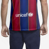 Afbeelding van FC Barcelona 2020/21 Stadium Thuis Voetbalshirt