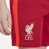 Afbeelding van Liverpool FC Stadium Thuis Short Kids 2021/22
