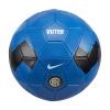 Afbeelding van Inter Milan Strike Bal