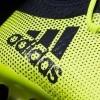 Afbeelding van Adidas X 17.2 FG