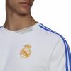 Afbeelding van Real Madrid Sweat Set