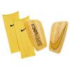 Afbeelding van Nike Mercurial FlyLite Superlock