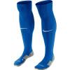 Afbeelding van Nike Team Matchfit Core OTC Socks