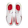 Afbeelding van Nike Phantom GT2 Pro Dynamic Fit FG