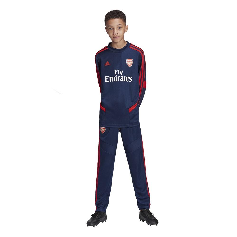 Afbeelding van Arsenal FC Trainingsset Navy Kids