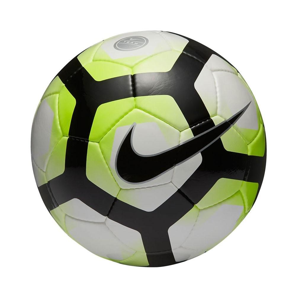 Afbeelding van Nike Club Team 2.0 Voetbal