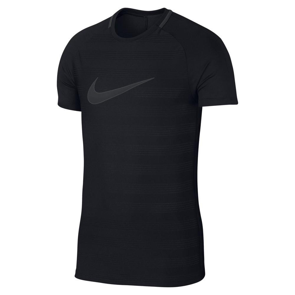 Afbeelding van Nike Dri-FIT Academy Black