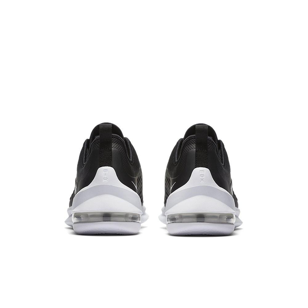 Afbeelding van Nike Air Max Axis
