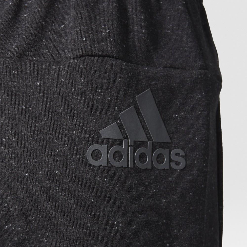 Afbeelding van Adidas ID Stadium Hoodie Set Kids