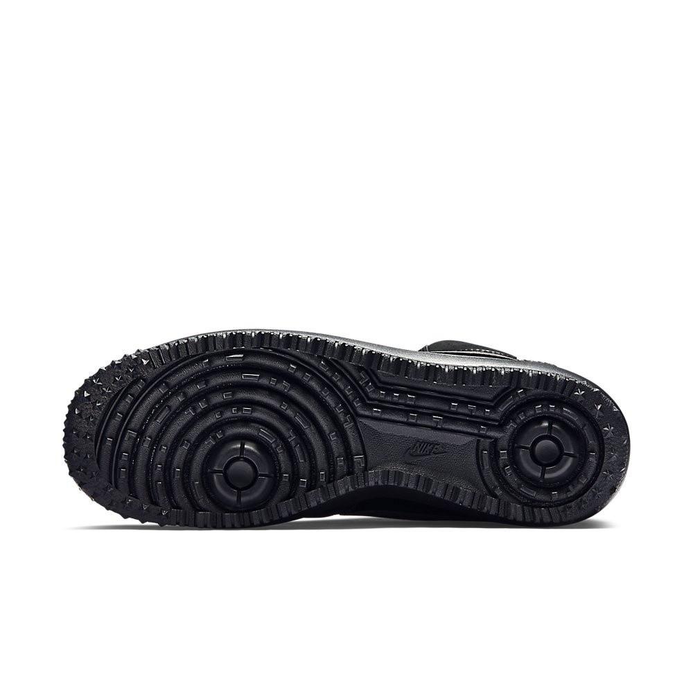 Afbeelding van Nike Lunar Force 1 SneakerBoot