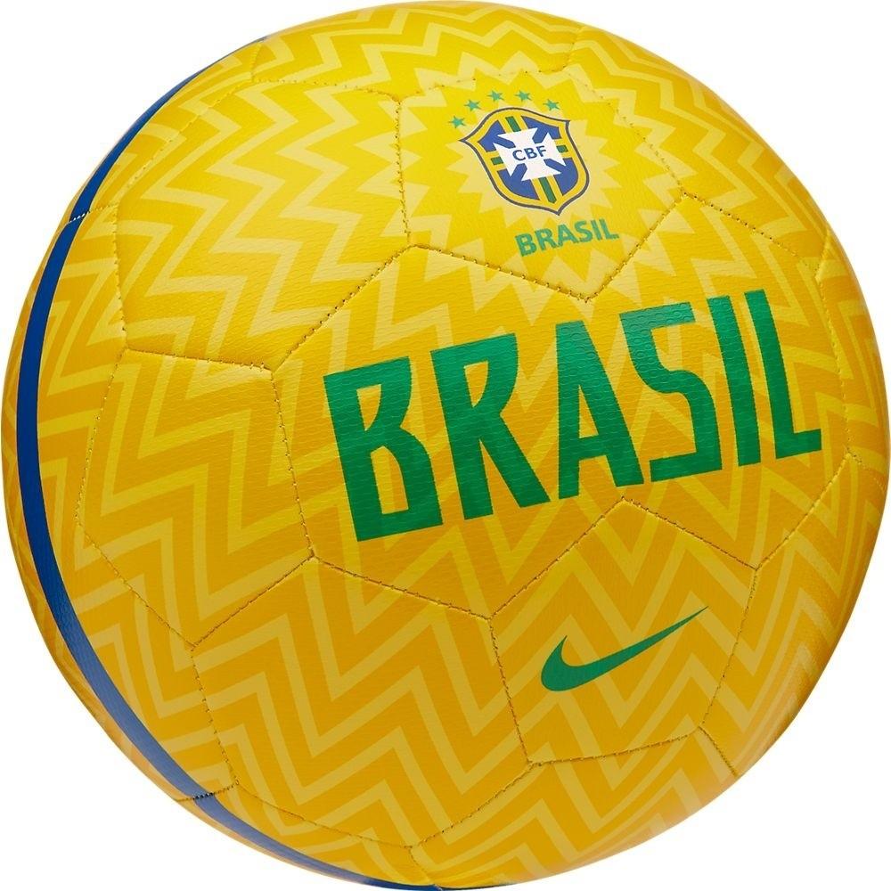 Afbeelding van Brazil Prestige