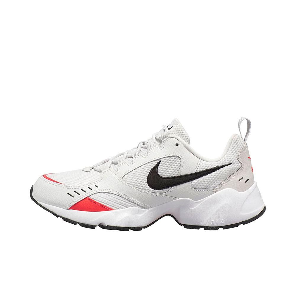 Afbeelding van Nike Air Heights Running Platinum