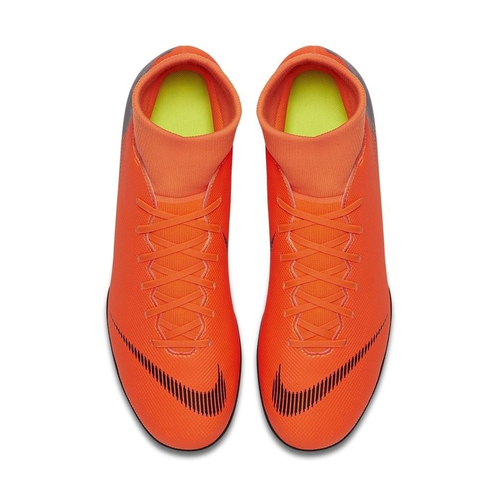 Afbeelding van Nike Superfly 6 Club MG