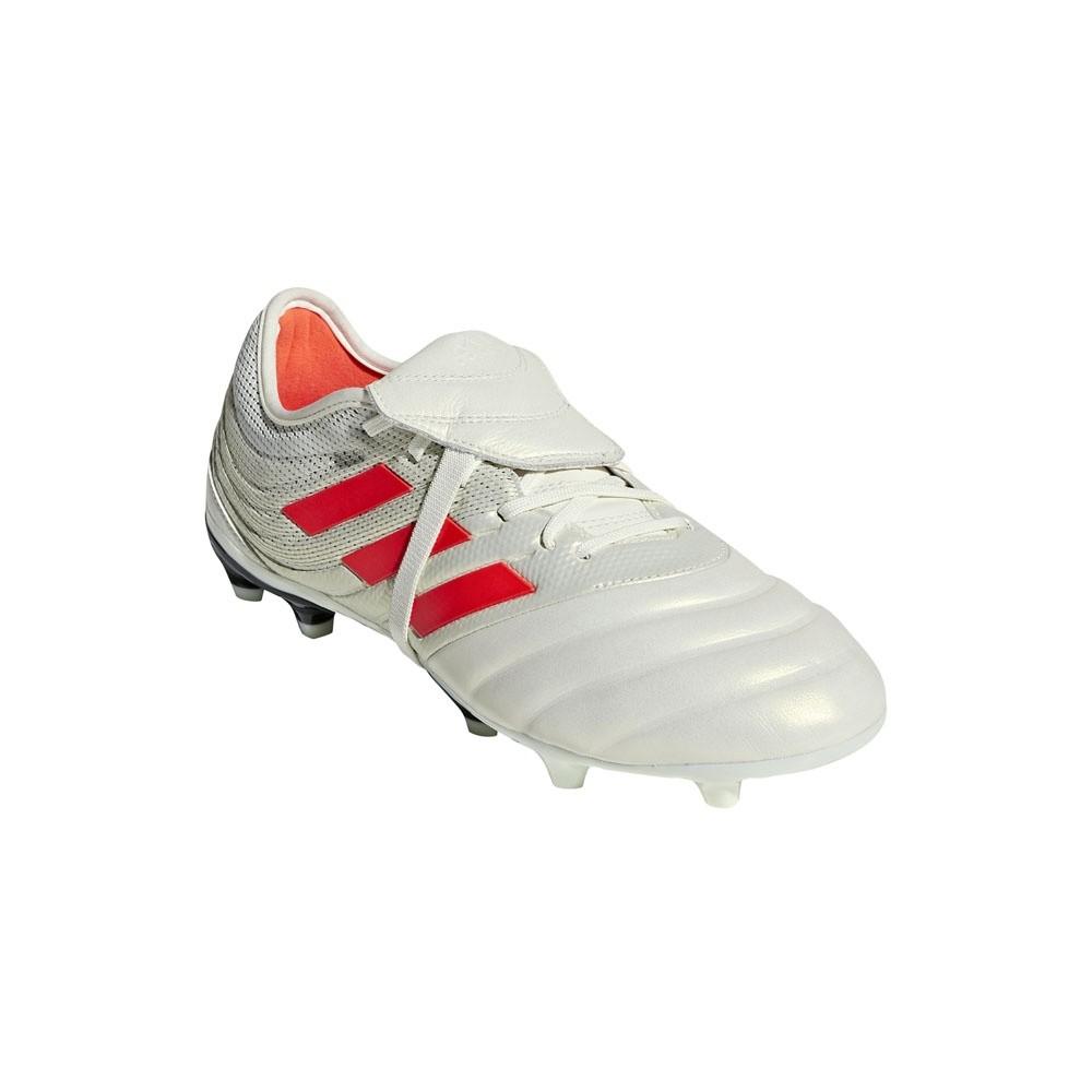 Afbeelding van Adidas Copa 19.2 FG