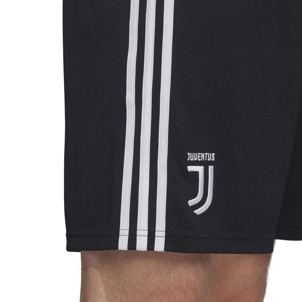 Afbeelding van Juventus Thuisshort