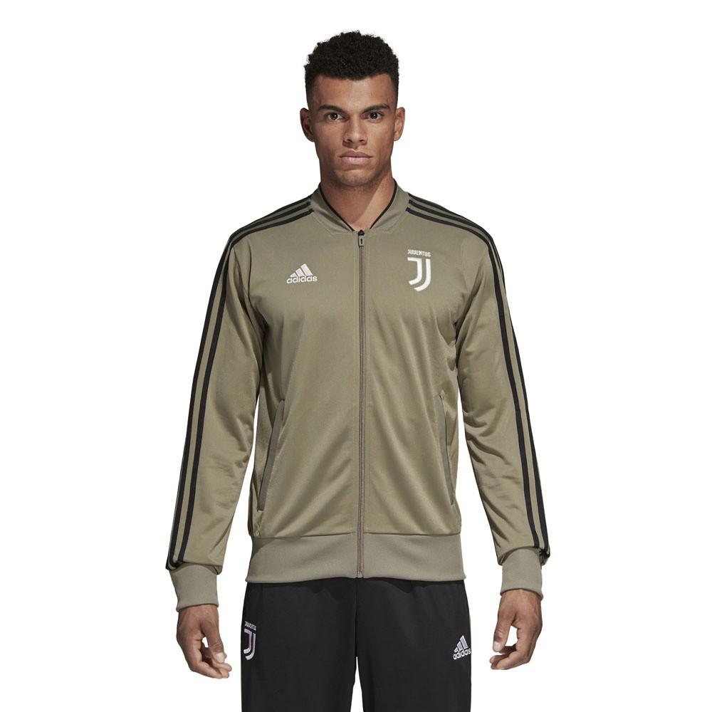 Afbeelding van Juventus Trainingspak