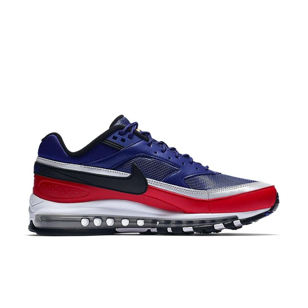 Afbeelding van Nike Air Max 97/BW