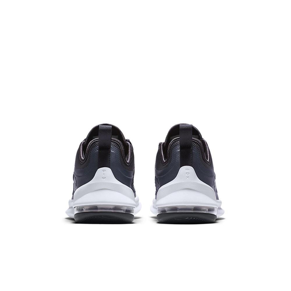 Afbeelding van Nike Air Max Axis SE Kids