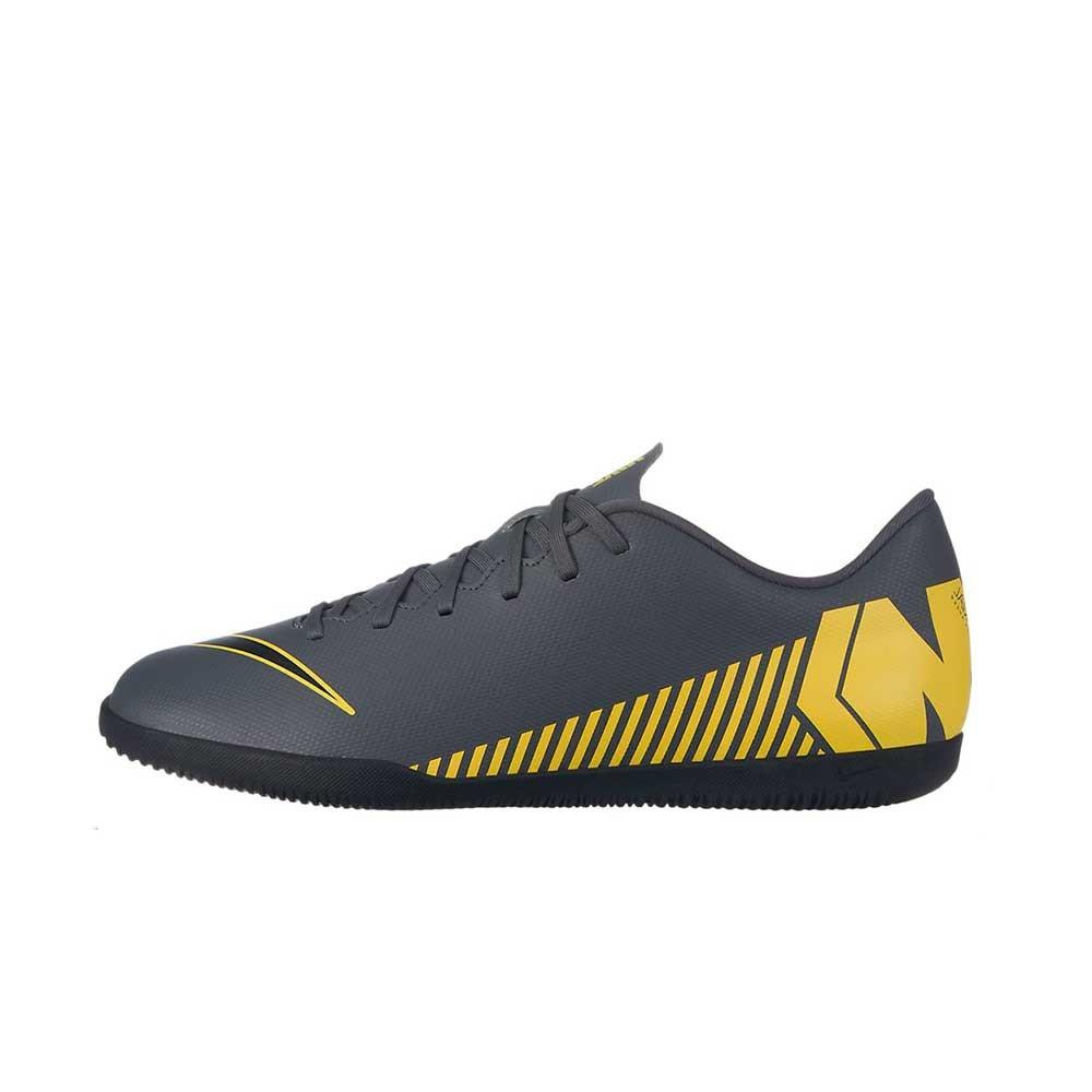 Afbeelding van Nike VaporX 12 Club IC Dark Grey