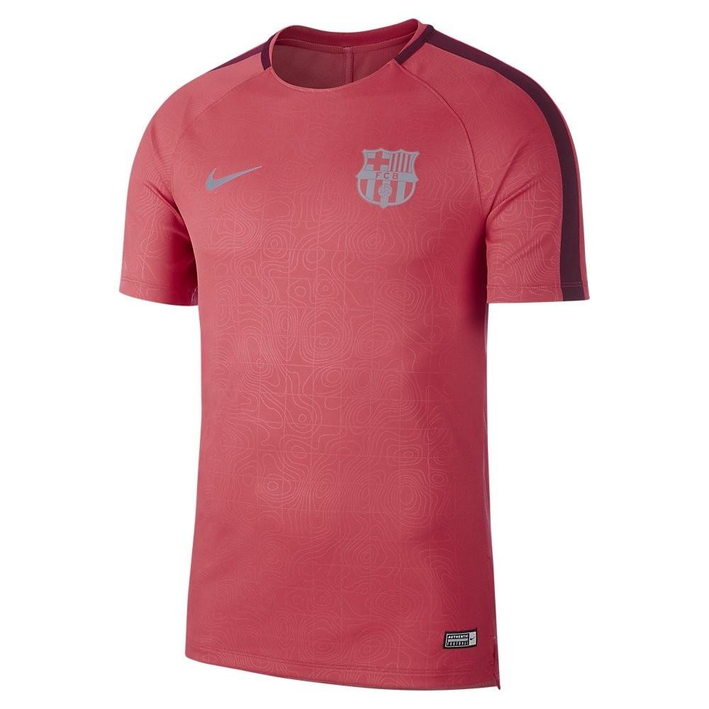 Afbeelding van FC Barcelona Dri-FIT Squad