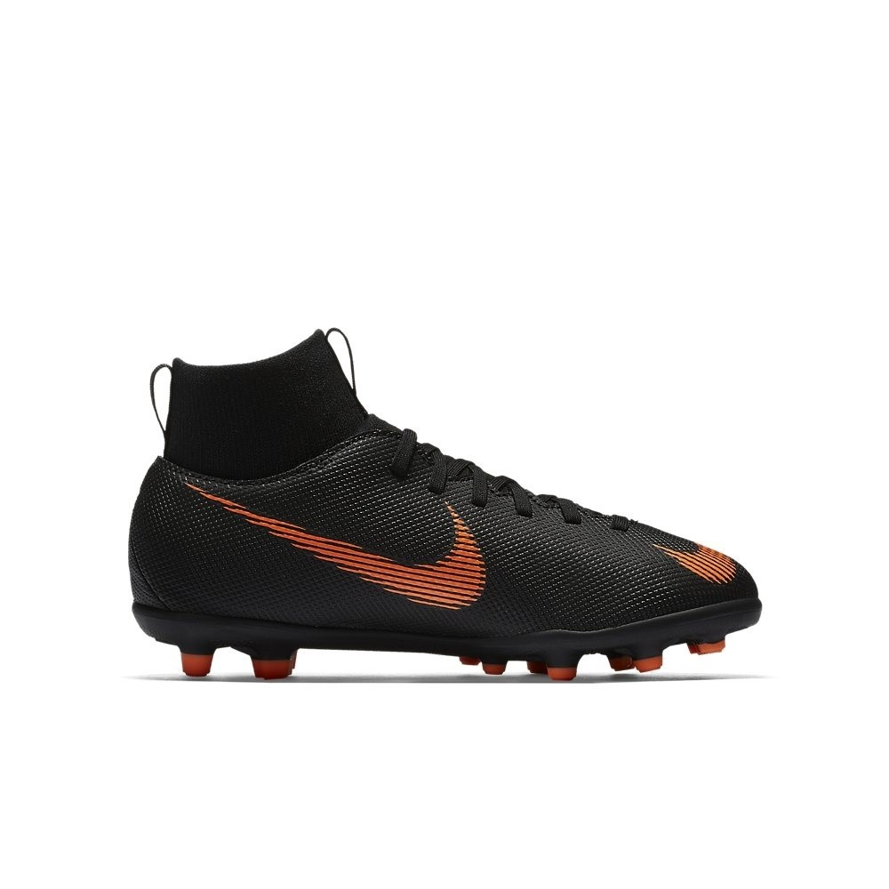 Afbeelding van Nike Superfly 6 Club MG Kids