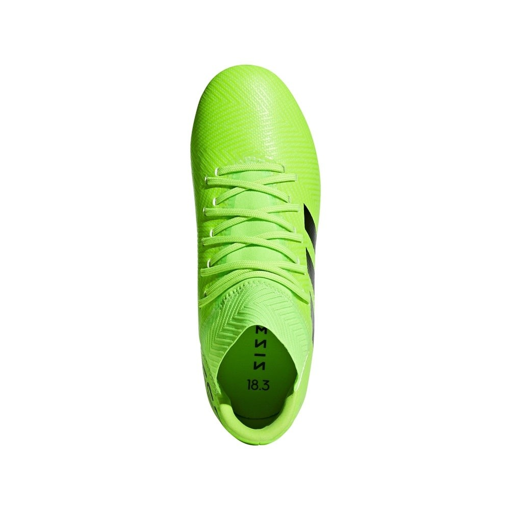 Afbeelding van Adidas Nemeziz Messi 18.3 FG Kids