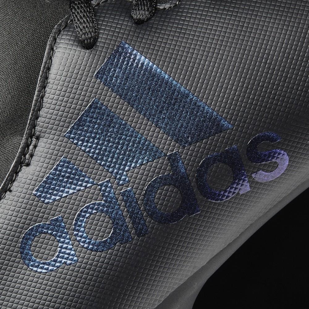 Afbeelding van Adidas X 17.3 FG