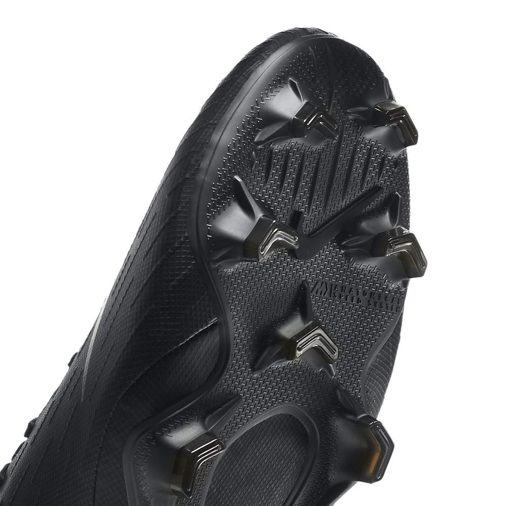 Afbeelding van Nike Superfly 6 Pro FG Zwart