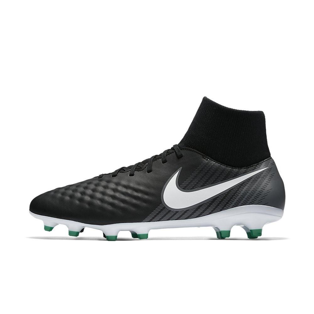 Afbeelding van Nike Magista Onda II DF FG