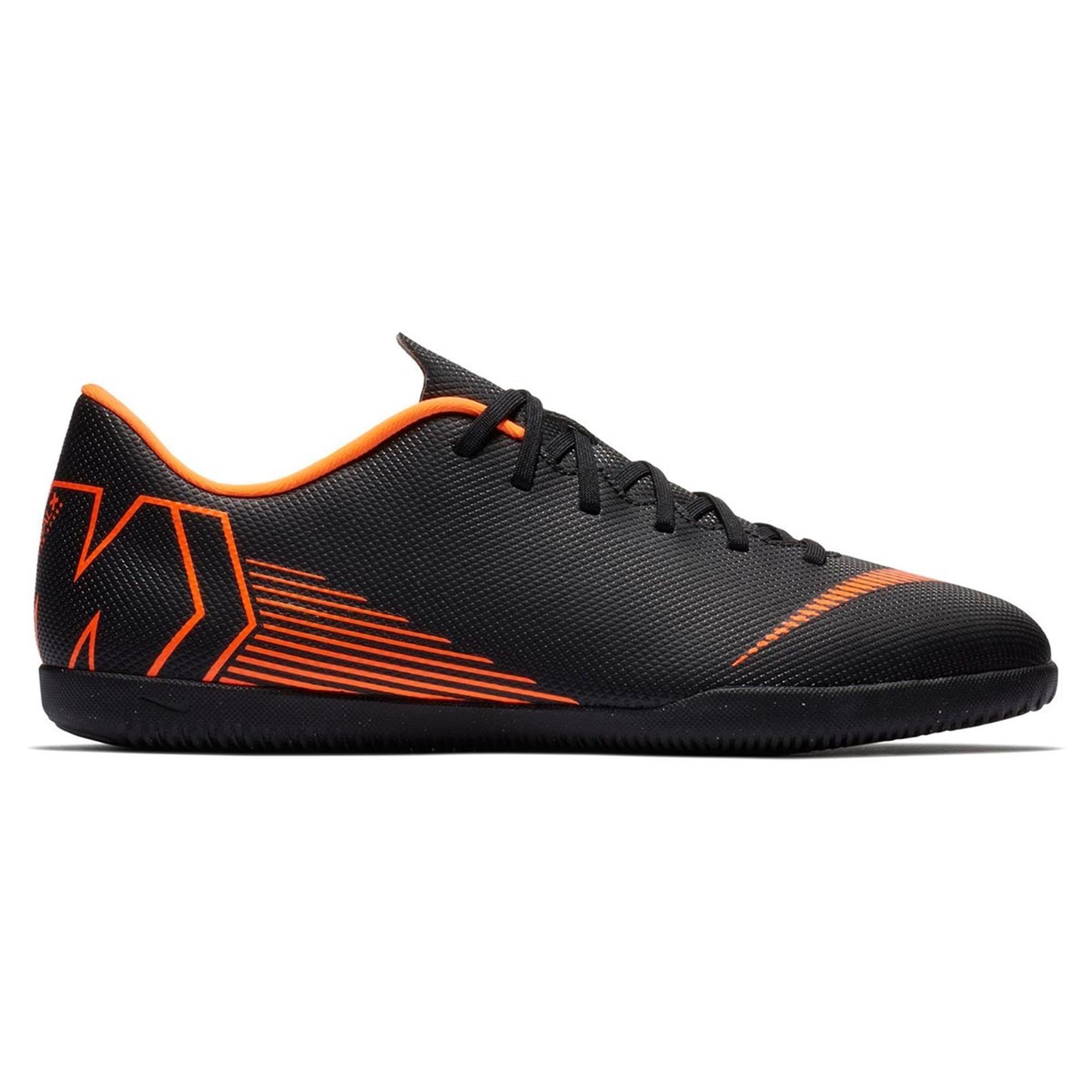 Afbeelding van Nike VaporX 12 Club IC