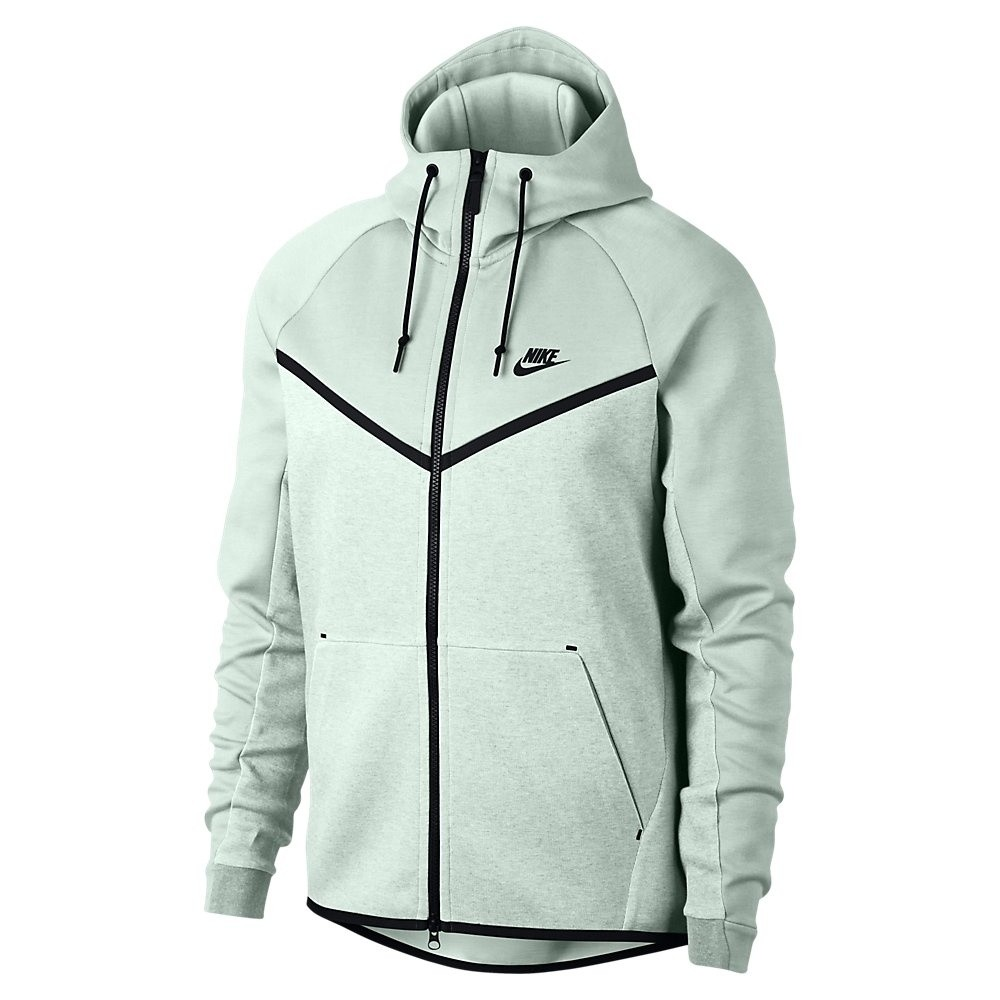 Afbeelding van Nike Sportswear Tech Fleece Windrunner
