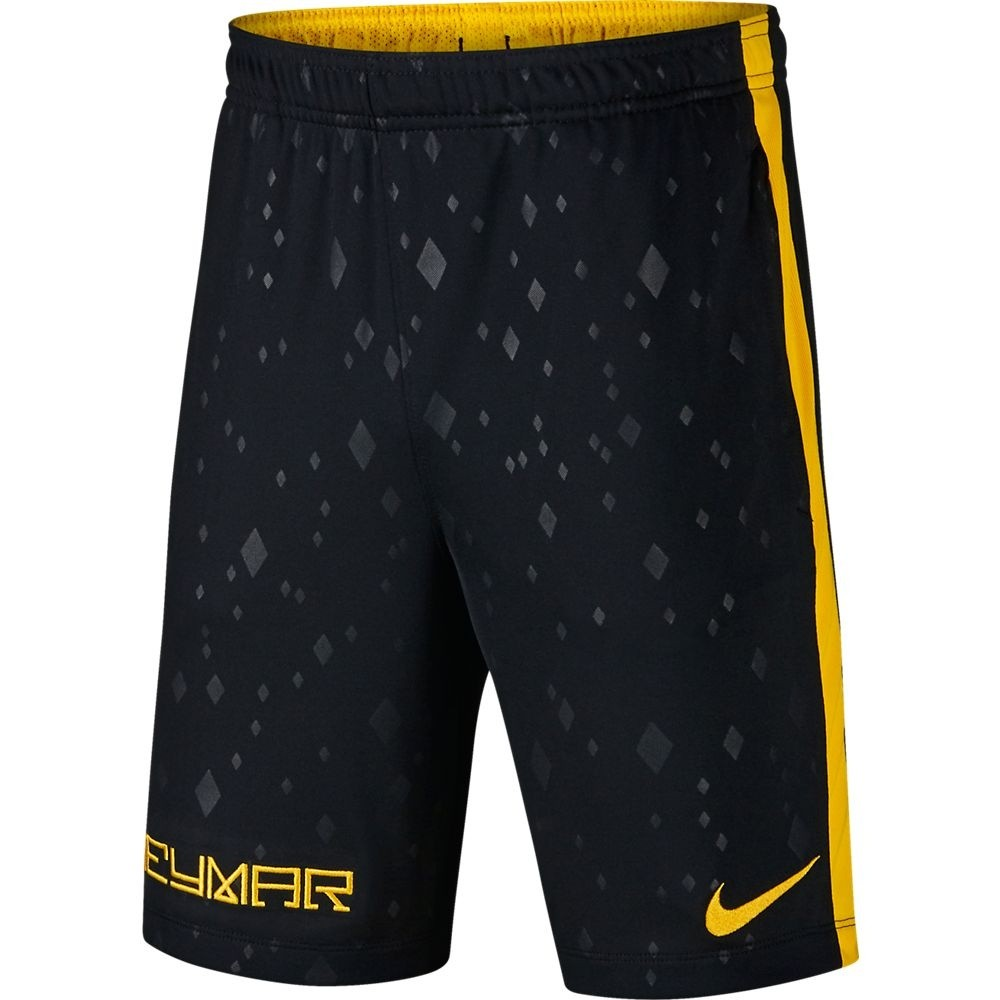 Afbeelding van Nike Dri-FIT Academy Short Kids Neymar