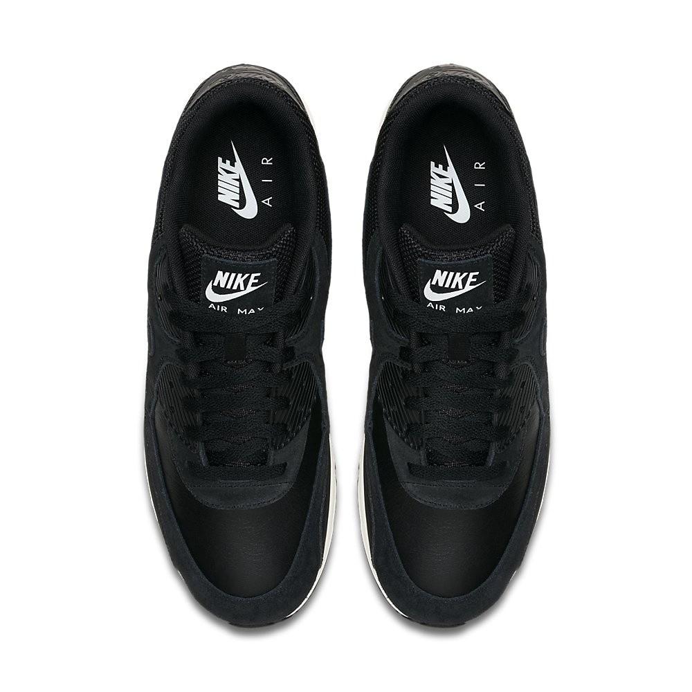 Afbeelding van Nike Air Max 90 Ultra 2.0