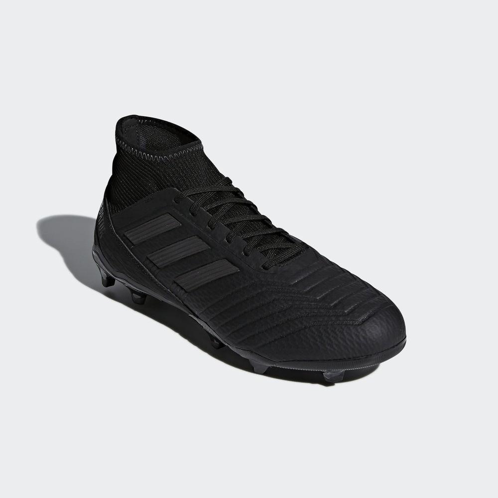 Afbeelding van Adidas Predator 18.3 FG